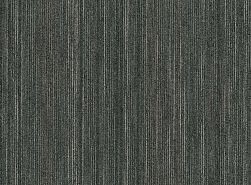 PRAISE-54882-SHARP-82515-main-image