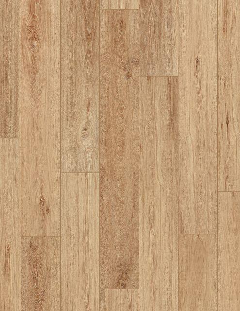 Lyric Oak EVP vinyl flooring