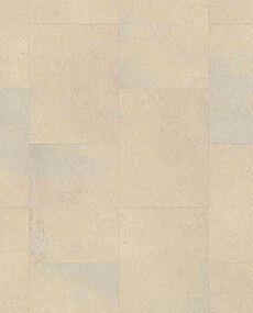 CORVUS EVP vinyl flooring