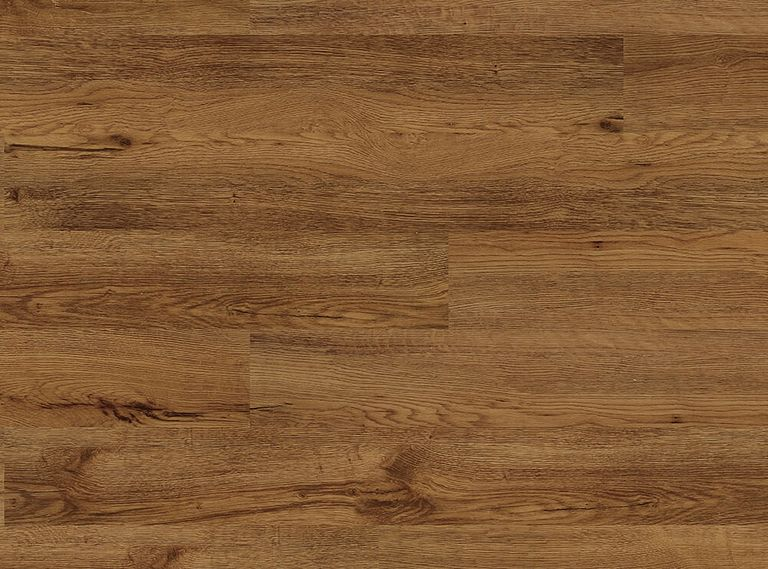 CROWN MILL OAK EVP Vinyl Flooring Product Shot