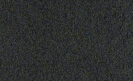 MULTIPLICITY-24X24-54594-PLENTIFUL-00410-main-image