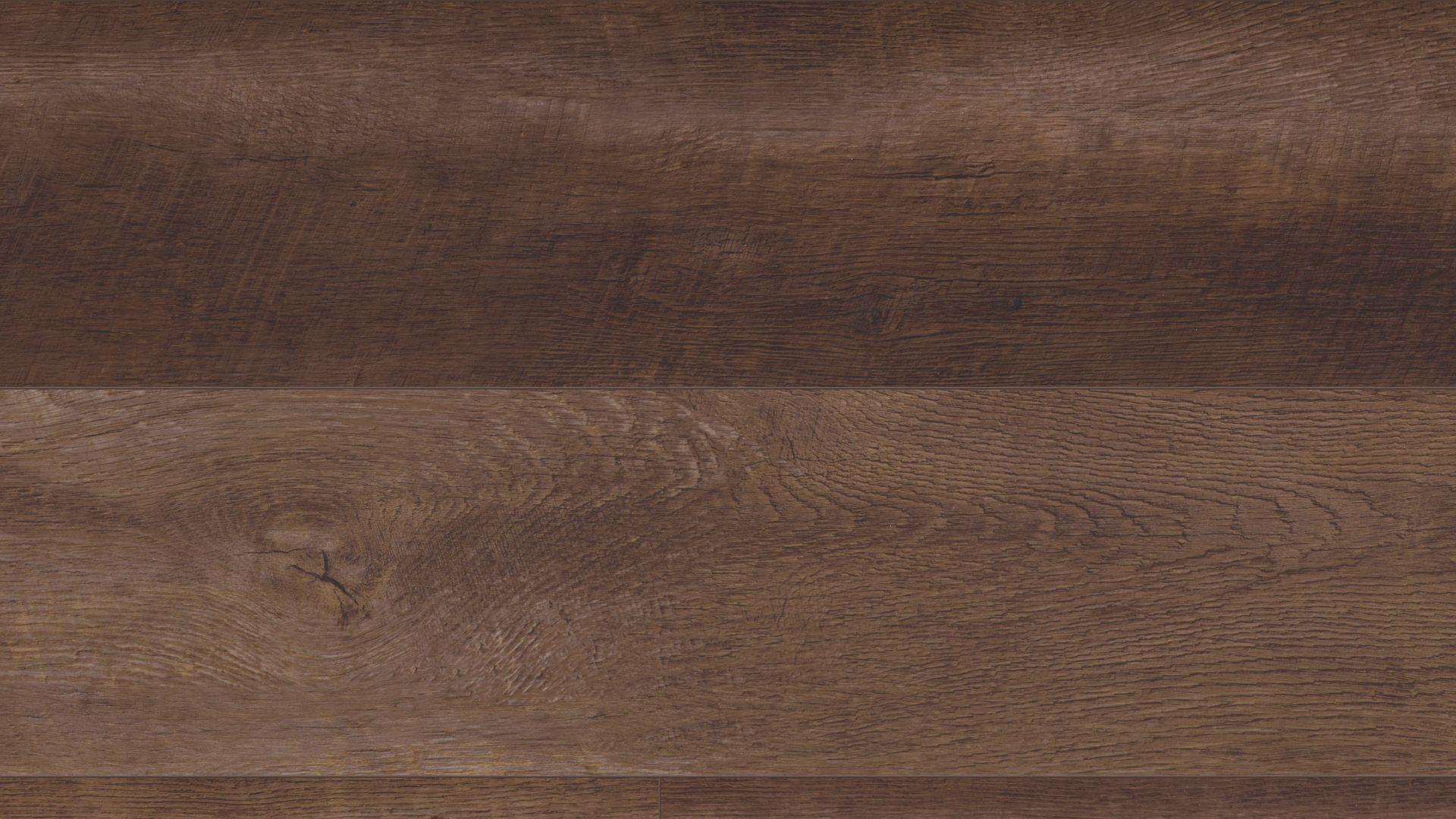 VINEYARD BARREL DRIFTWOOD EVP Vinyl Flooring Product Shot