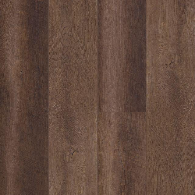 VINEYARD BARREL DRIFTWOOD EVP vinyl flooring