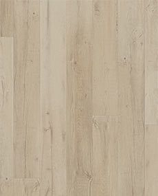 Pinnacle Oak EVP vinyl flooring