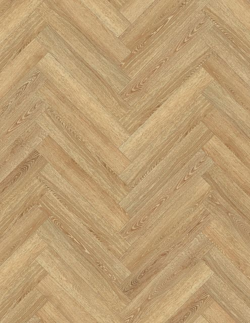 Carthage Oak EVP vinyl flooring