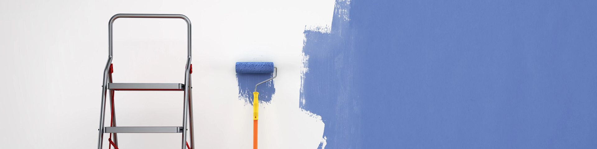 more-for-home-painting-sws