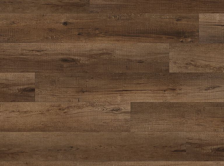 CHANDLER OAK EVP Vinyl Flooring Product Shot
