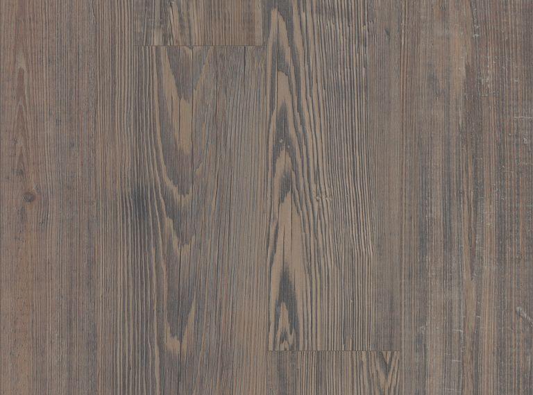 Arches Pine EVP Vinyl Flooring Product Shot