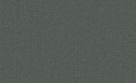 COLOR-ACCENTS-BL-54584-EUCALYPTUS-62320-main-image