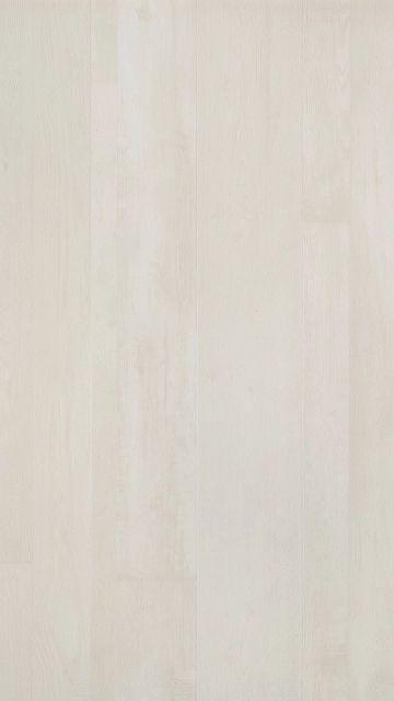 Sand EVP vinyl flooring