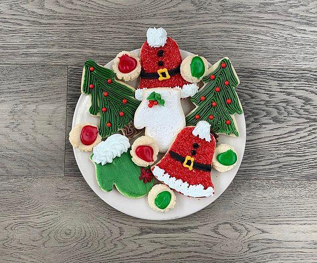 Designer Spotlight Christmas Twist Cookies.JPG