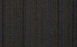 WIRED-54492-MAGNETIZE-92593-main-image