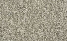 SCOREBOARD-II-26-SLP-54677-1ST-DOWN-00501-main-image