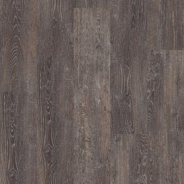 GEORGETOWN OAK EVP vinyl flooring