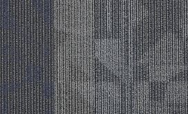 FEEDBACK-54565-AMPLIFIER-00410-main-image