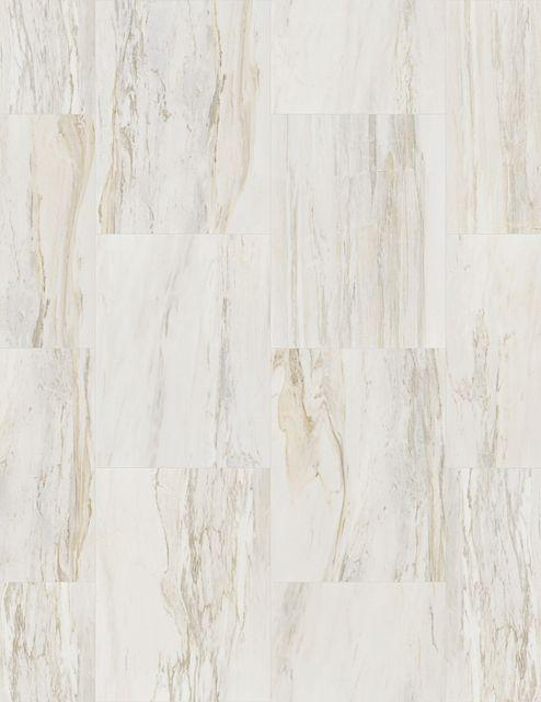Sonia EVP vinyl flooring