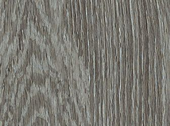 SUSTAIN 20 MIL 5535V MILO 00572 swatch image