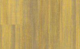COLOR-WASHED-5528V-LEMON-GRASS-00200-main-image