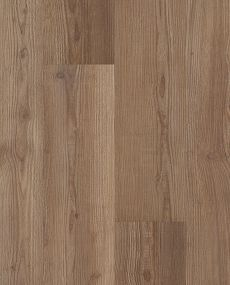 Andromeda Pine EVP vinyl flooring