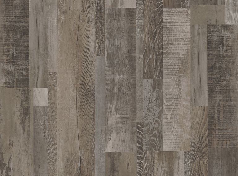 Fievo Oak EVP Vinyl Flooring Product Shot