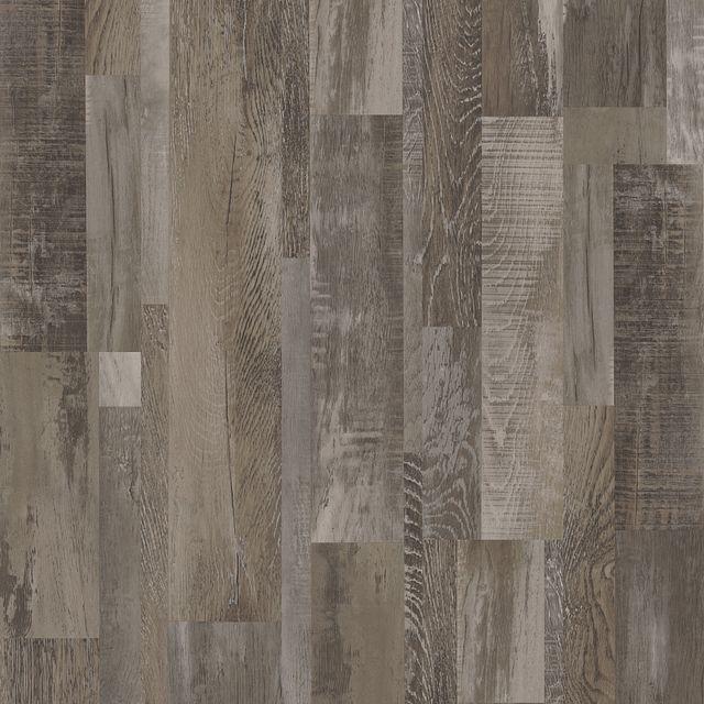 Fievo Oak EVP vinyl flooring