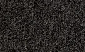NEYLAND-III-26-54766-JAVA-BEAN-66710-main-image