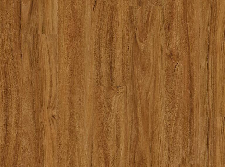 ADELAIDE WALNUT EVP Vinyl Flooring Product Shot