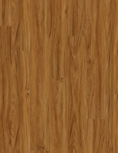 ADELAIDE WALNUT EVP vinyl flooring