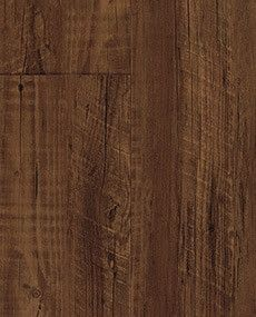 KINGSWOOD OAK EVP vinyl flooring