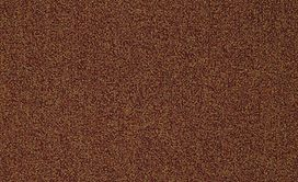 SCOREBOARD-II-26-SLP-54677-HIGH-SCORE-00806-main-image