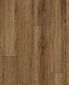 Rocca Oak EVP vinyl flooring