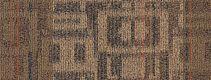 INTERMIX J0135 AMALGAMATE 00608 swatch image