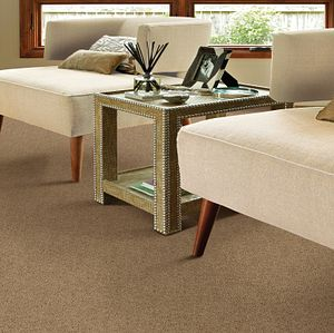 Go Big E0571 Pebble Carpets