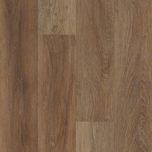 Magellanic Oak EVP vinyl flooring