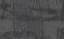CHISELED-54870-SCULPT-00400-main-image