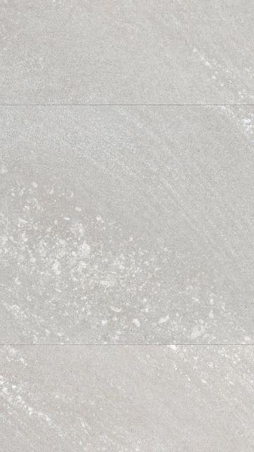 INDUS EVP vinyl flooring