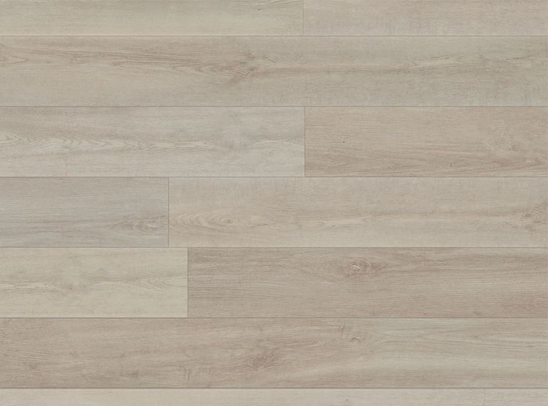 Spirit Oak EVP Vinyl Flooring Product Shot