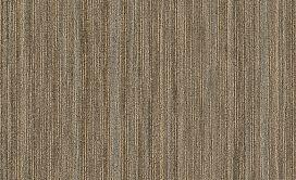 PRAISE-54882-SCHOLARLY-82705-main-image