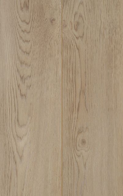Baltimore Oak 77 EVP vinyl flooring