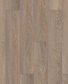 Sentinel Oak EVP vinyl flooring