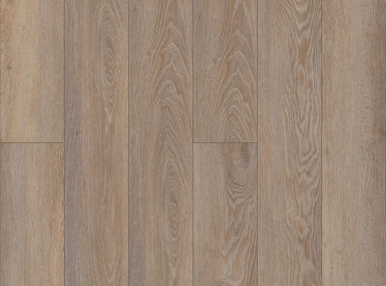 Sentinel Oak EVP Vinyl Flooring Product Shot
