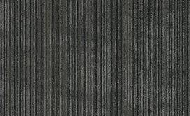 WILDSTYLE-54897-KOBRA-00504-main-image