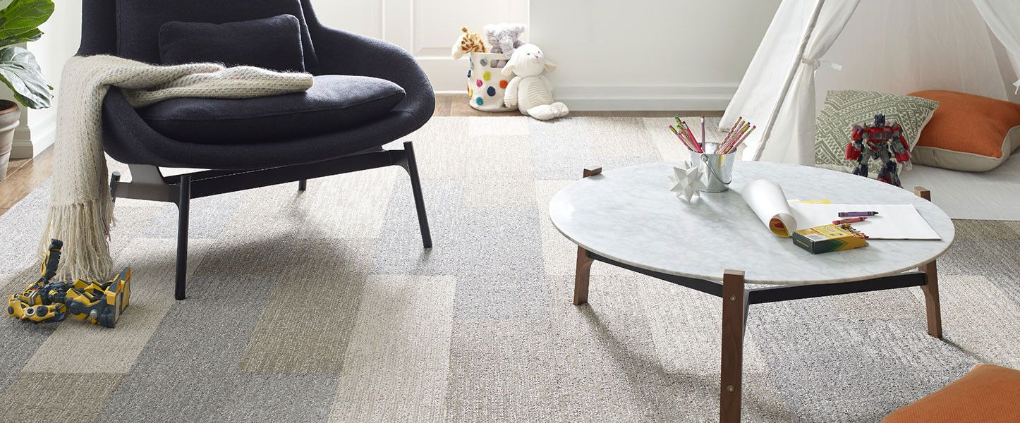 Floor Design: Shaw Designers Change How You See Floors | Shaw Floors