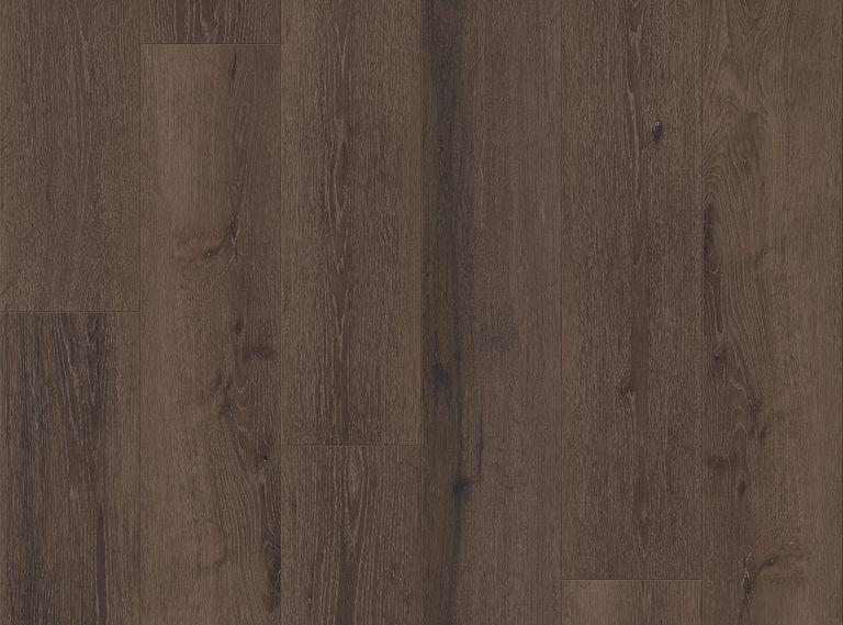 Timeless Luxury - Tough EVP Vinyl Flooring Product Shot