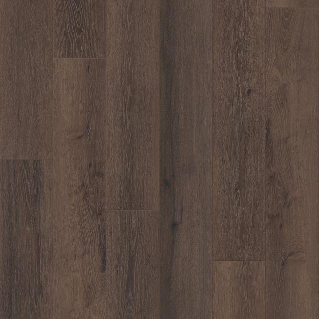 Allured Oak EVP vinyl flooring