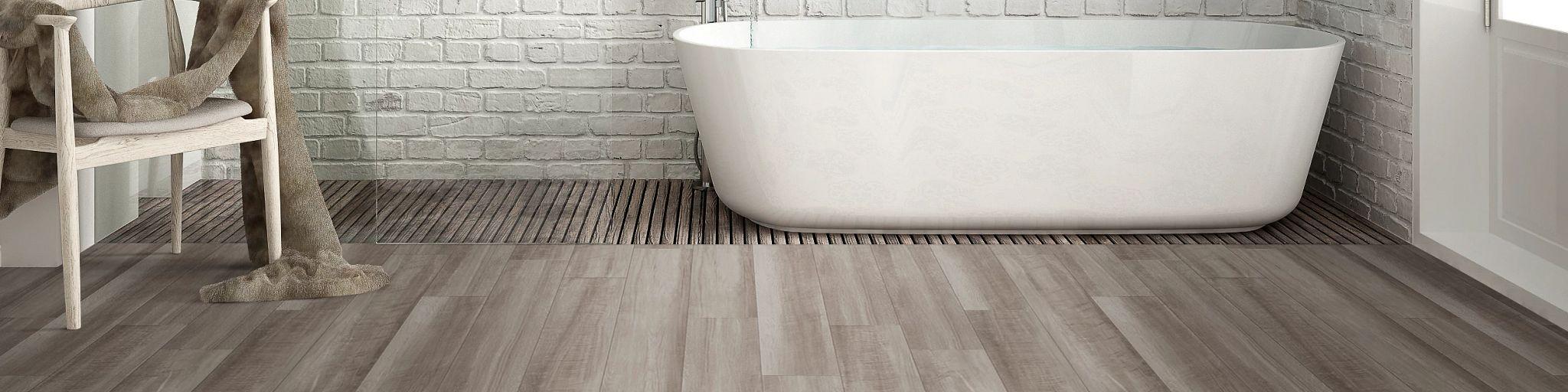 Vinyl-Floorte-Pro-PaladinPlus-0278V-00591-OysterOak-Bathroom-2020