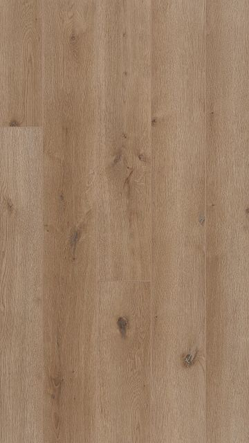 Metropol EVP vinyl flooring