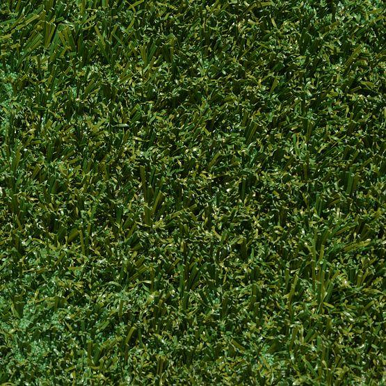 SWG Pet Turf Olive Blend