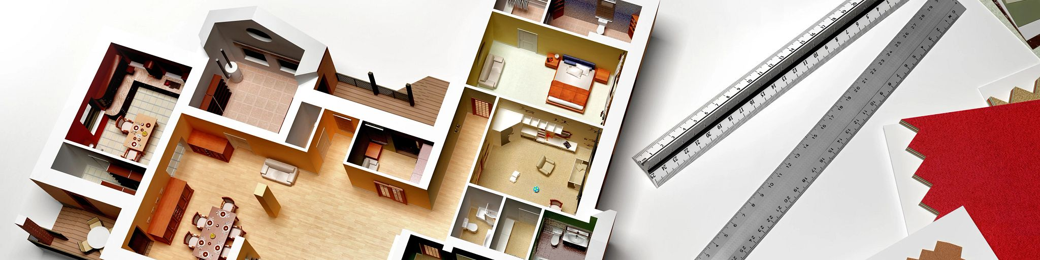 interior design color housing
