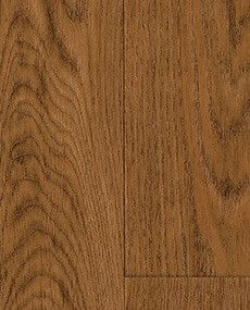 NORTHWOODS OAK EVP vinyl flooring